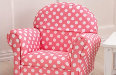Upholstered RockersKids Furniture   Children s Table   Chair Sets   KidKraft. Kidkraft Rocking Chair Cherry. Home Design Ideas