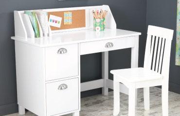 Toddler & Kids\' Table & Chairs | Kids Playroom | KidKraft