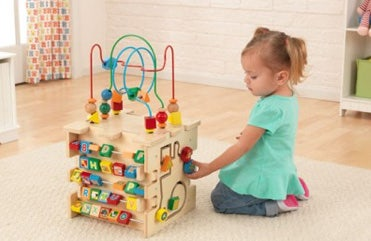 Toddler Toys and Toys