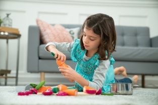8 Thanksgiving Activities for Kids