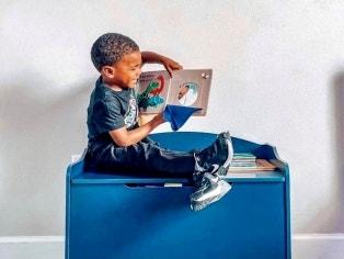 8 Ways to Keep Kids Learning Over Summer Break