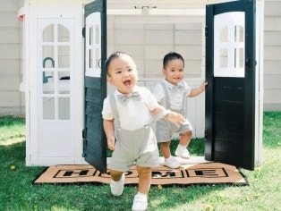 7 Classic Kids Products that Promote Physical Activity