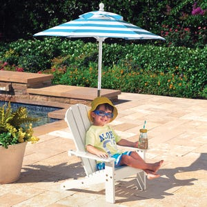 Kids Chaise Lounge Chairs For Outdoor Kidkraft
