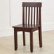 Avalon Chair - Espresso