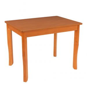 Avalon Table II - Honey