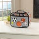 Lunch Box - Sports