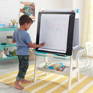 Cavalletto per artisti Create N Play