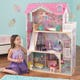 Annabelle Wooden Dollhouse