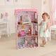 Penelope Wooden Dollhouse