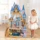 Disney® Princess Cinderella Royal Dream Dollhouse