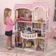 Magnolia Mansion Dollhouse
