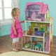 Florence Wooden Dollhouse
