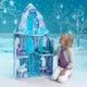 Disney® Frozen poppenhuis ijskasteel