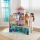 Disney® Princess Ariel Undersea Kingdom Dollhouse