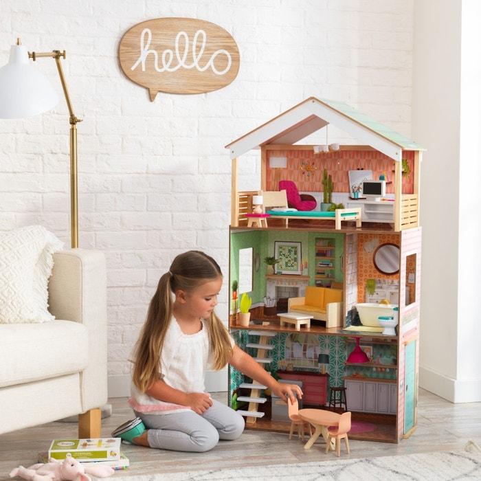 Dottie Dollhouse