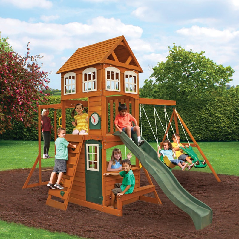 Outdoor Swing Set Accessories Html Car Design Today