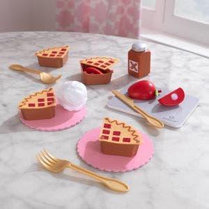 Create & Cook™: Apple Pie