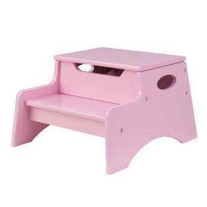 Step 'N Store - Pink