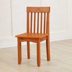 Avalon Chair - Honey
