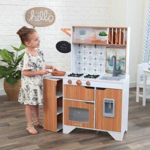 Taverna Play Kitchen