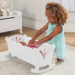 Lil Doll Cradle