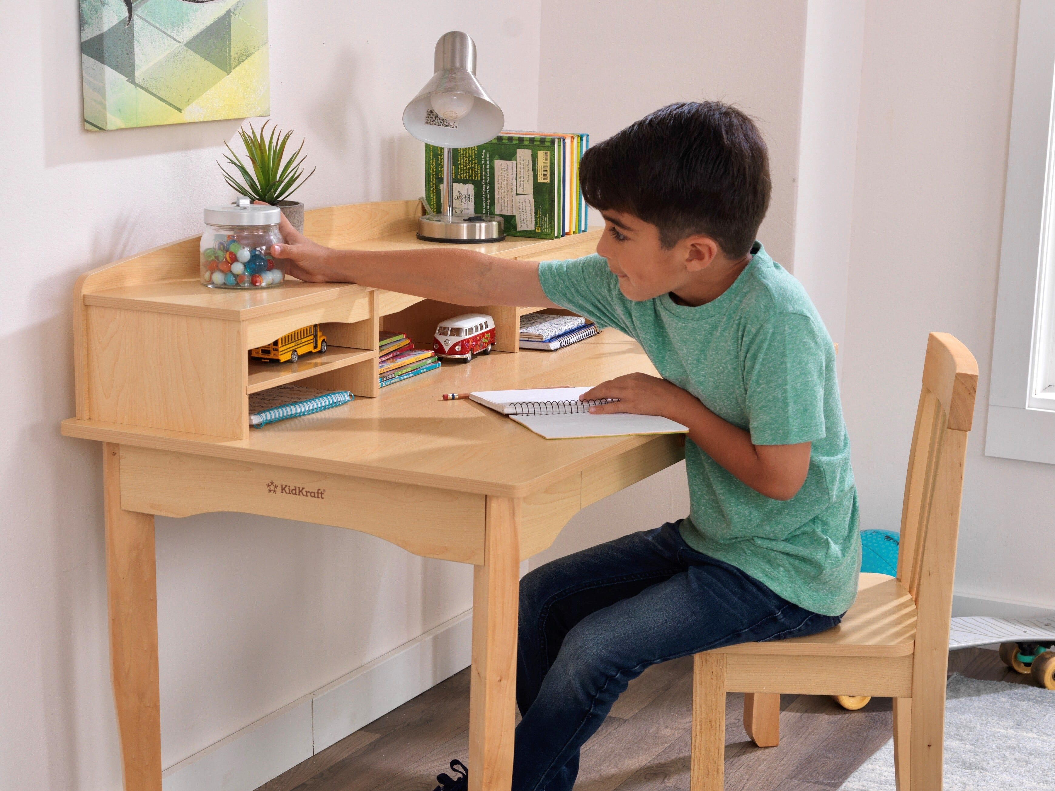 Back to School Furniture Guide