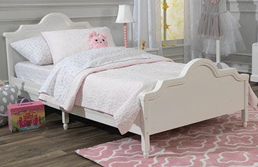 Kids Bedroom Furniture - KidKraft