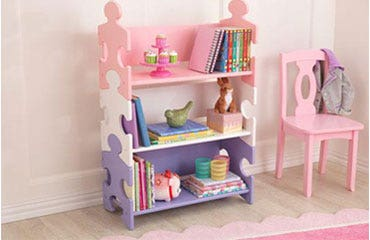 Super Toy Storage Kids Room Organizers Kidkraft Gmtry Best Dining Table And Chair Ideas Images Gmtryco
