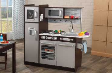 Kids\' Play Kitchens & Accessories - KidKraft