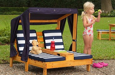 Remarkable Outdoor Playhouses Playsets Sandboxes Swing Sets Kidkraft Andrewgaddart Wooden Chair Designs For Living Room Andrewgaddartcom