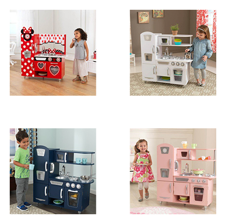Dollhouses Doll Accessories Kidkraft
